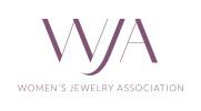 WJA Logo Full